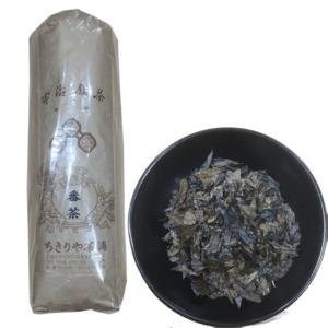 京番茶350g